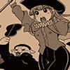 おもしろい歴史教科書 壱 戦国のお城はおもしろからくりハウス!1 [出版評論社]