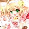 個室猫カフェ☆にゃんにゃんパラダイス (=^リサ・ω・にゃん^=) [オレンジぷらねっと]