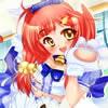 個室猫カフェ☆にゃんにゃんパラダイス (=^ラブ・ω・にゃん^=) [オレンジぷらねっと]