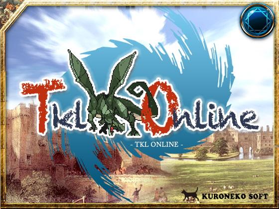 Tkl Online!