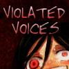 Violated Voices (作業用陵辱BGM英語版)