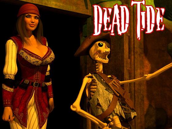 Dead Tide!
