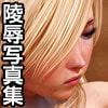 仮想少女陵辱写真集 Vol.11