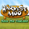 Harvest Moo - Save the CowLand [Milk Cow Factory]