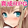 TSO -トモダチガスクナイ・オフライン- ver 1.5