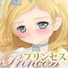 Milky Princess IV