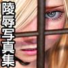 仮想少女陵辱写真集 Vol.20
