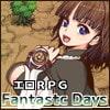 FANTASTIC DAYS-アトな日々-