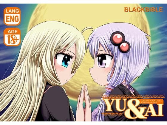 YU & AI!
