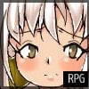 巨乳女達と色んな事するRPG