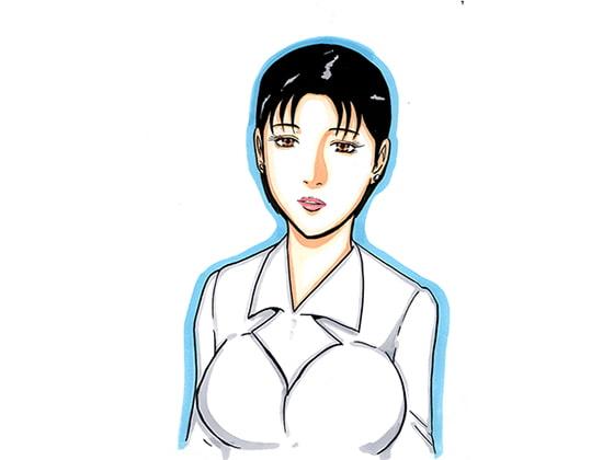 RJ143265 img main RJ143265 [141026][N ZUMi HA]娘の同級生の父親に目をつけられてしまった直美さん2.5