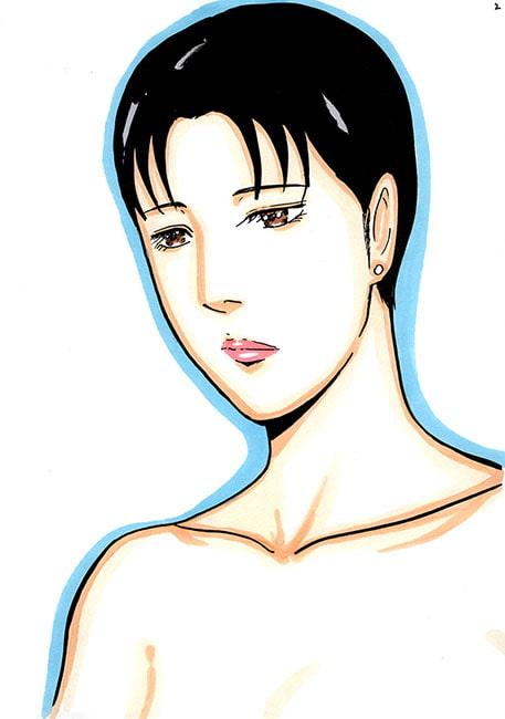 RJ143265 img smp2 RJ143265 [141026][N ZUMi HA]娘の同級生の父親に目をつけられてしまった直美さん2.5