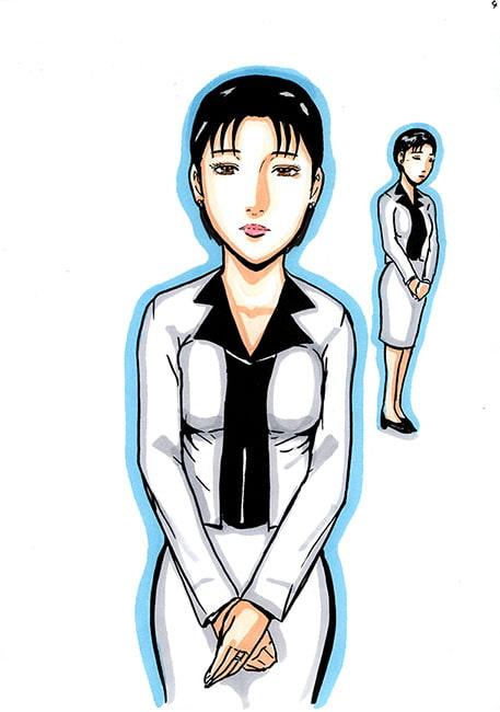 RJ143265 img smp3 RJ143265 [141026][N ZUMi HA]娘の同級生の父親に目をつけられてしまった直美さん2.5