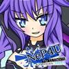 NeP4U-vol.1-開幕!NeP-1GP