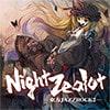 Night Zealot - 東方JAZZROCK2 -[$work.maker_name escape]