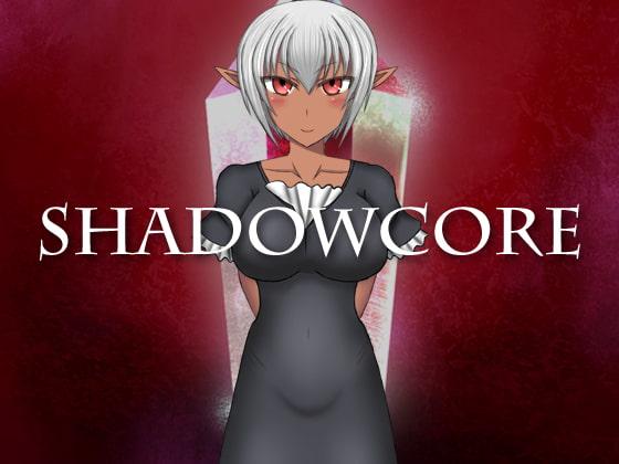 SHADOWCORE