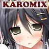 Karorful mixEX12