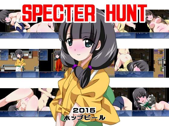 SPECTER HUNT