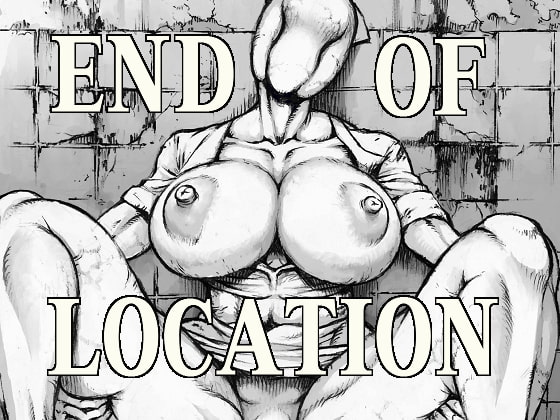 ENDOFLOCATION