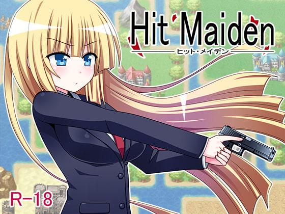 Hit Maiden