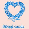 Spcial candy [終夜]