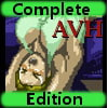 AVH-CompleteEdition-