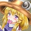 東方姫神伝