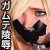 仮想少女陵辱写真集 Vol.27