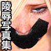 仮想少女陵辱写真集 Vol.29