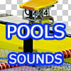 Free Sound Collection - POOLS SOUNDS -Take your marks!- [Battlers Software]
