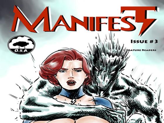 RJ159433 img main Manifest #3