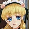 異国の少女メイド -ニア-