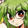 向日葵とその他による人形遣いにとって大迷惑なエチュード