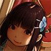 Little Queen 葵〜カウントダウン寸止め責め〜