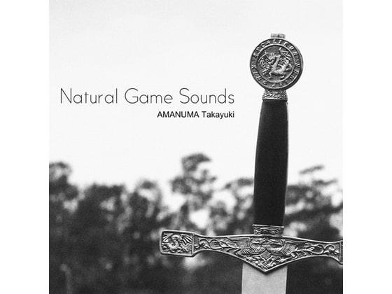 RJ170272 img main Natural Game Sounds