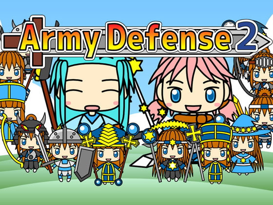 RJ170480 img main Army Defense 2