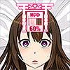 Mind Control Girl vol7 洗脳おぢさんと洗脳される女