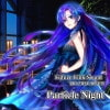 Future Link Sound 11th MINI ALBUM 「Particle Night」 [Future Link Sound]