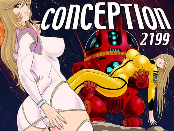 【ポイント10%還元】conception2199