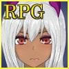 サキュバス~アネゴの復讐~ ver1.1