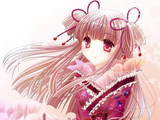 さむ~い雪国で、大和撫子な妹がひたすら生真面目に愛し尽してくれる音声 ~お体温めますね、にいさま~