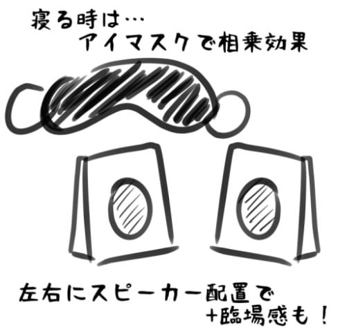 【ダミーヘッドバイノーラル】妖艶の湯~えっちな子狐編~【温泉♪】