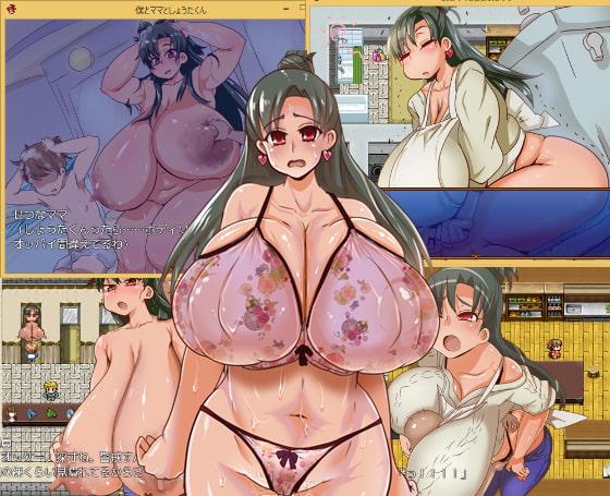 kendra jade free nude pic