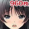 【期間限定】THE 発禁少女~中出しレイプされた7人のロリ少女 悶絶お買い得パッケージ~【88%以上OFF!】