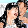 女教師 輪姦調教