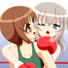 Boxing Bygone Collection 11 [boxdog]