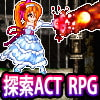 DLsite専売ViotoXica ~Vore Exploring Action RPG~