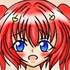 魔法のエンジェル ショコラートりるむ ~ボクっ娘魔法少女りるむのレイプ肉便器編~ 第1章