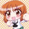 Pantsu * Aho DX Finale Special Edition