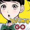 Yariman GO
